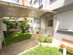 Apartamento para alugar com 2 dormitórios em , cod:I-035295