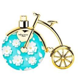 VENDO Beauty Flower Luxe Mont?Anne Perfume Feminino EDP - 100ml