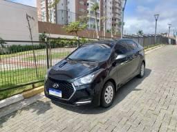 Hyundai HB20s 1.0 2019 - KM: 19.000 - O mais conservado da OLX!!!
