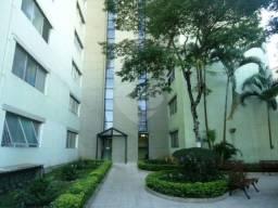 Título do anúncio: São Paulo - Apartamento Padrão - IMIRIM