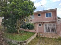 Casa Térrea para Aluguel em Uberaba Curitiba-PR