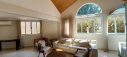 Título do anúncio: Casa com 4 dormitórios à venda, 300 m² por R$ 2.180.000,00 - Campo Comprido - Curitiba/PR
