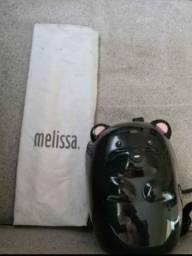 Bag Bear Melissa
