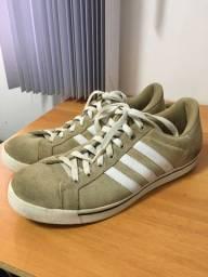 Adidas Court Star S Originals