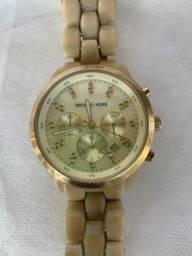 Relógio Michael Cors
