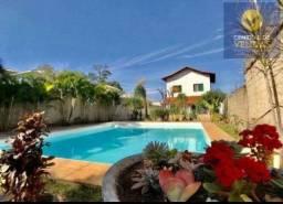 Casa com 5 dorms, Trevo, Belo Horizonte - R$ 820 mil, Cod: 579