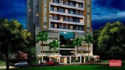 Apartamento à venda com 3 dormitórios em Bela vista, Volta redonda cod:16440