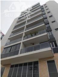 Condomínio Sollarium Park, Mobiliado, 60m2, 2 Qts, 7 Andar