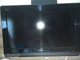 Tv Sony bravia 32 polegadas