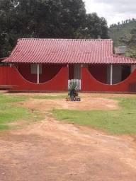Sítio à venda, por R$ 1.200.000 - Zona Rural - Jaru/RO