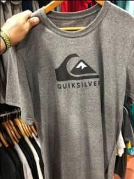 Camisa da Quiksilver