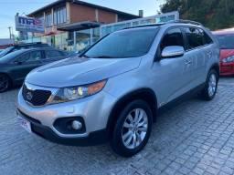 Kia Motors Sorento 3.5