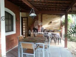 Casa de condomínio à venda em Gravatá/PE!! código:3058
