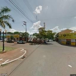 Casa à venda com 2 dormitórios em Centro, Jesuítas cod:625883