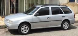Vendo ou troco por carro até R$ 22000,00