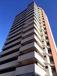 Darlan-.: Edifício Turmalina-Guararapes-4vagas,3suítes,220,00 área útil