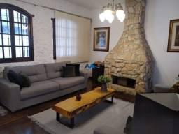 Título do anúncio: Casa para alugar com 5 dormitórios em Santa lúcia, Belo horizonte cod:ALM1738