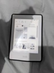 Título do anúncio: Kindle Paperwhite Amazon Tela 6? 4GB Wi-Fi