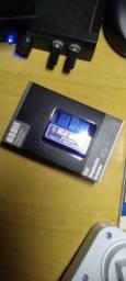 Título do anúncio: Mini scanner obd2