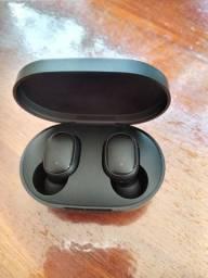 Fone Earbuds Xiaomi bluetooh