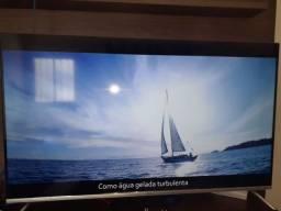 TV Philco 50 polegada