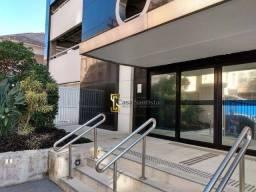Título do anúncio: Laje para alugar, 1088 m² por R$ 101.000,00/mês - Gonzaga - Santos/SP