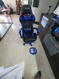 Cadeira gamer pctop 2 meses de uso!!