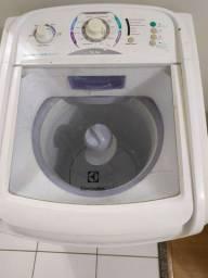 Máquina Electrolux 10 kg