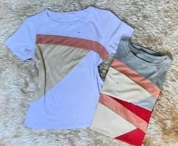 T shirt M