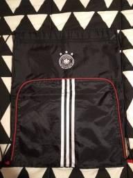 Sacola Adidas - Seleção da Alemanha