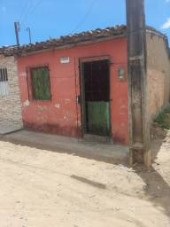 Casa em atalaia vendo ou troco em outra em Maceió