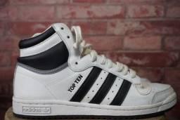 Título do anúncio: Tênis Adidas Topten
