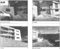 Apartamento à venda com 2 dormitórios cod:fddde7c28d3