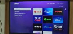 TV Box Smart ROKU