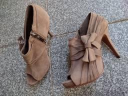 Título do anúncio: Sapato 37
