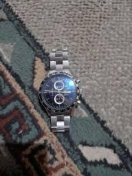 Relógio tagheuer