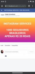 Autoridade Visual ( Instagram) /  > :, iPhone, Motorola, Samsung, Android, Apple