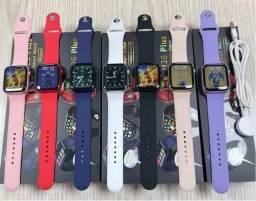 Título do anúncio: Relógio Smartwatch M26 Plus