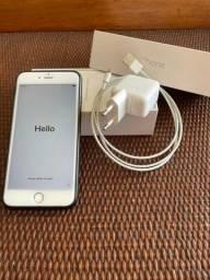 iphone 6s plus silver 32 gb