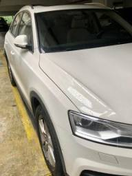 Título do anúncio: Audi Q3 1.4 TFSI AMBIENTE 18/18 ÚNICO DONO