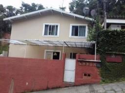 Casa centro de Teresópolis