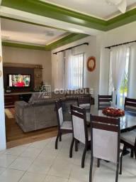 (R.O) Oportunidade Casa Alto Padrão 03 Dormitórios Próximo a Beira mar Continental !