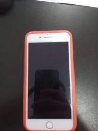 Vendo IPhone 8 Plus 256GB!