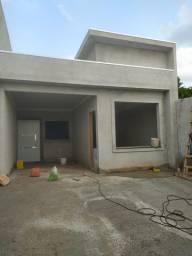 Título do anúncio: Casa à venda, Jardim Catuaí, Apucarana, PR