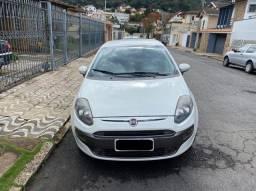 Fiat Punto Sporting Único Dono