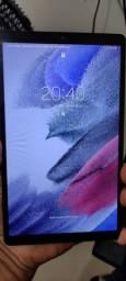 Galaxy tab A7 4 gb ram 64 gigas internos