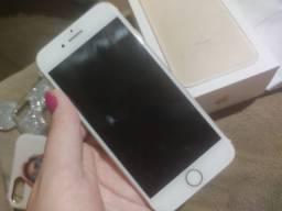 iPhone 7 Venda ou troca