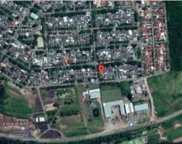 Título do anúncio: Casa à venda, 91 m² por R$ 119.014,80 - Conjunto Ovidio Franzoni - Cianorte/PR