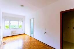 Loft à venda com 1 dormitórios em Cidade baixa, Porto alegre cod:183797