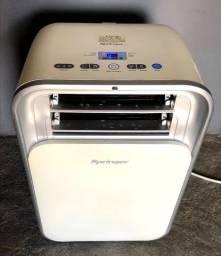 Ar-condicionado Portátil Springer 12.000BTUs